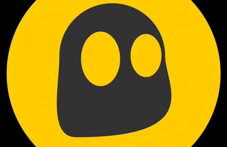 Cyber Ghost Crack V8 Registration Key Latest Download