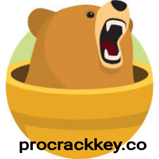 TunnelBear App 4.3.3 Crack Free Download