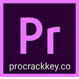 Adobe Premiere Pro CC 2020 Crack + Full Torrent Working