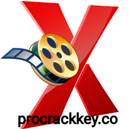 ConvertX to DVD 7.0.0.69 Crack + Activation Code Free Download