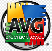 AVG Email Server Edition 3556 Crack