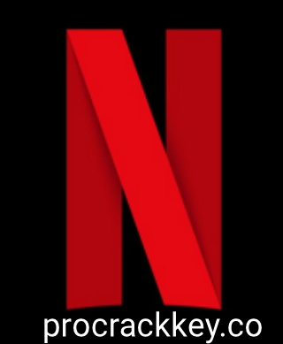 Free Netflix Downloader Crack 5.0.15.925 Serial Key