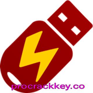FlashBoot 3.3a Crack + license key free download