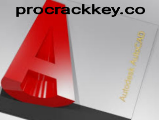 Autodesk Autocad 2021 Crack + Serial Key Full Download