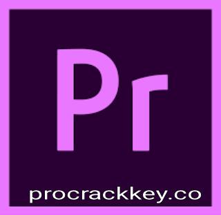 Adobe Premiere Pro 2020 14.3.1.45 Crack + Serial Number {Latest}