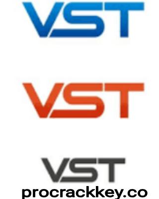 VST Plugins For Windows Crack + Activation Key Latest Download